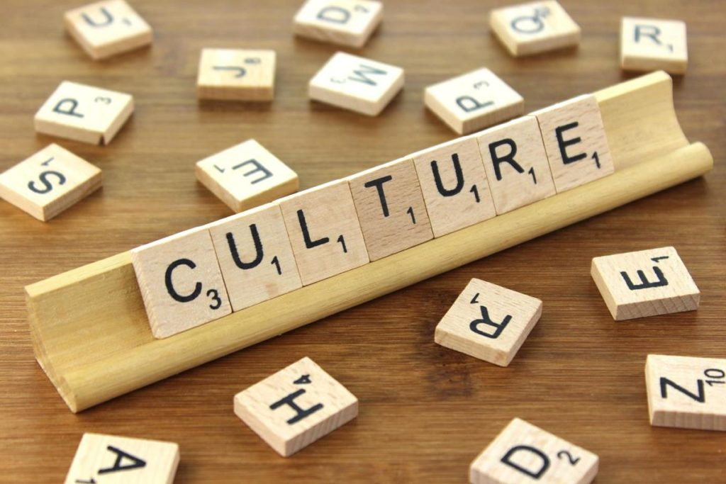 Are Cultural Differences Important to Build a Relationship In the Modern Digitized World