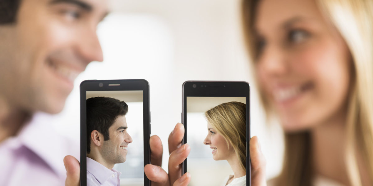 Dating Sites Vs Matchmaking Agencies: What Is More Effective